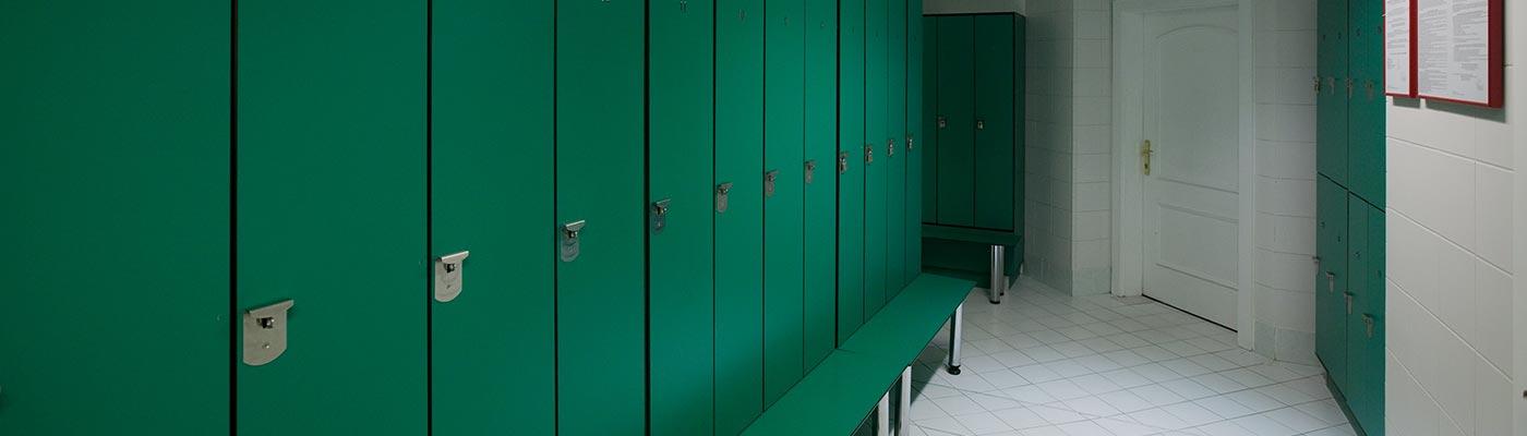 Kunststofftur Lackieren Schoner Wohnen Farbe