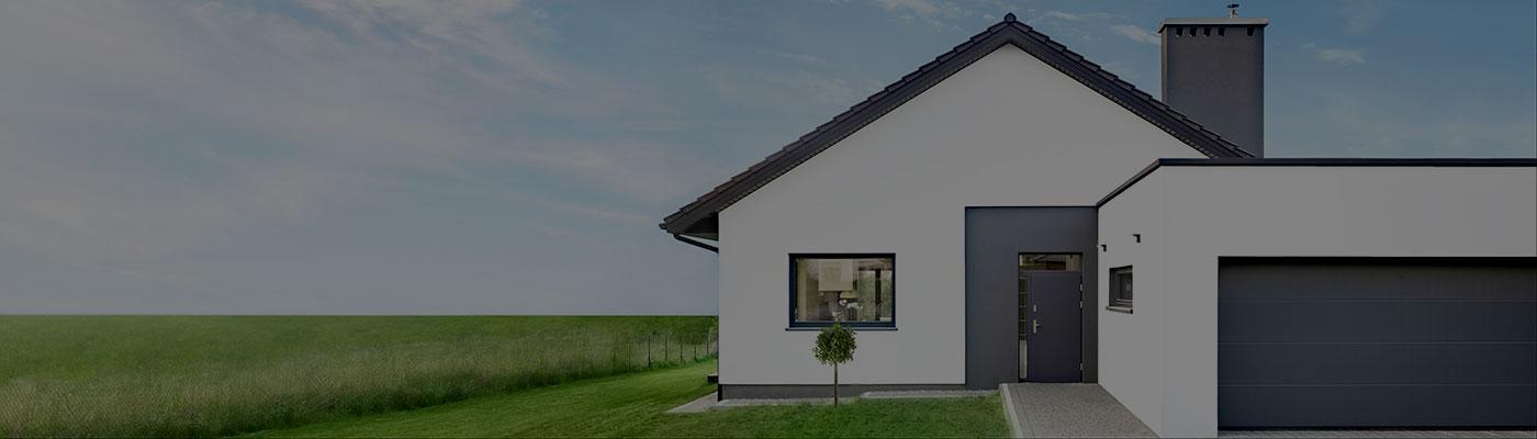 fassade streichen kunstharzputz sch ner wohnen farbe. Black Bedroom Furniture Sets. Home Design Ideas