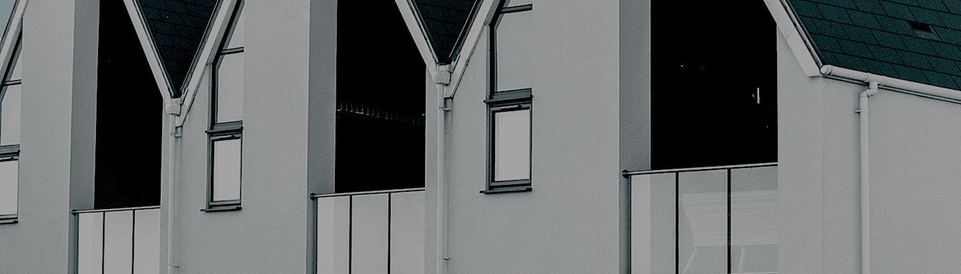 fassade streichen mineralischer untergrund sch ner wohnen farbe. Black Bedroom Furniture Sets. Home Design Ideas