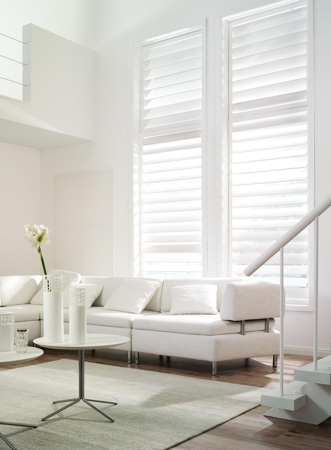 raumwirkung mit farben ma nehmen sch ner wohnen farbe. Black Bedroom Furniture Sets. Home Design Ideas