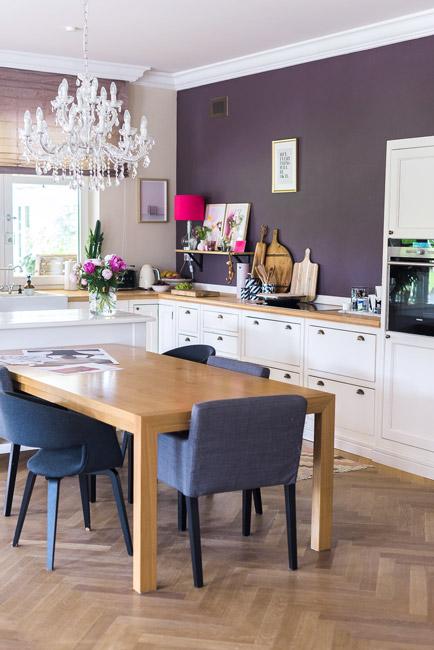 colour stories magazin sch ner wohnen farbe. Black Bedroom Furniture Sets. Home Design Ideas