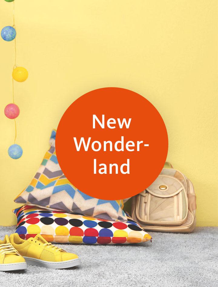 kollektion farbkollektionen sch ner wohnen farbe. Black Bedroom Furniture Sets. Home Design Ideas