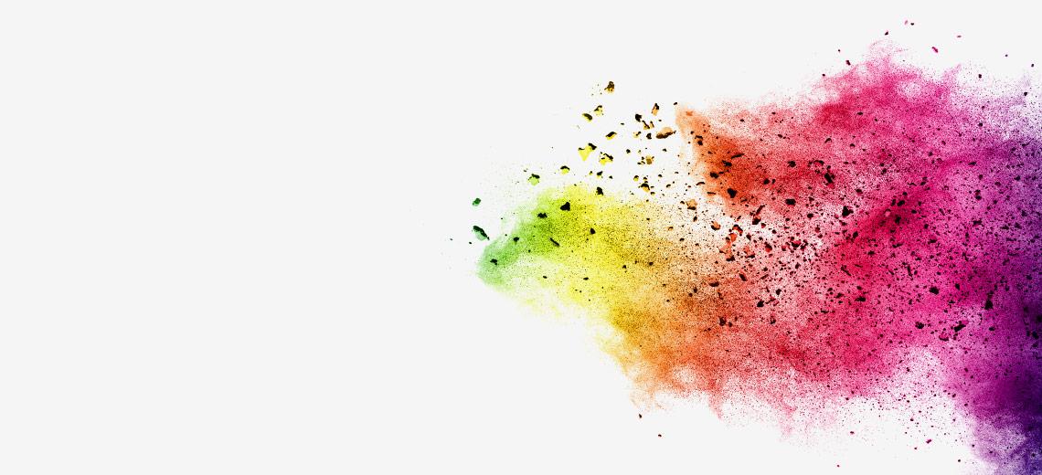 Farbtöne Schöner Wohnen Farbe