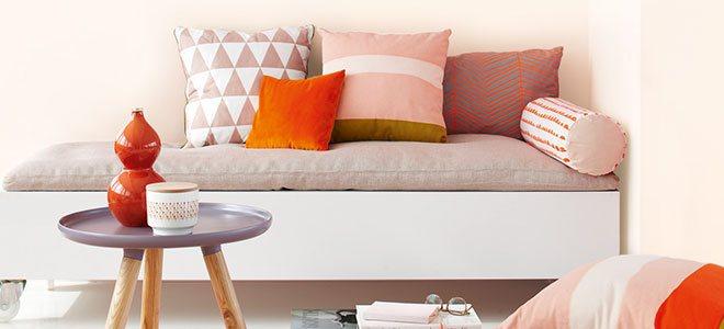Nehmen Sie Kontakt Zu Uns Auf Schöner Wohnen Farbe