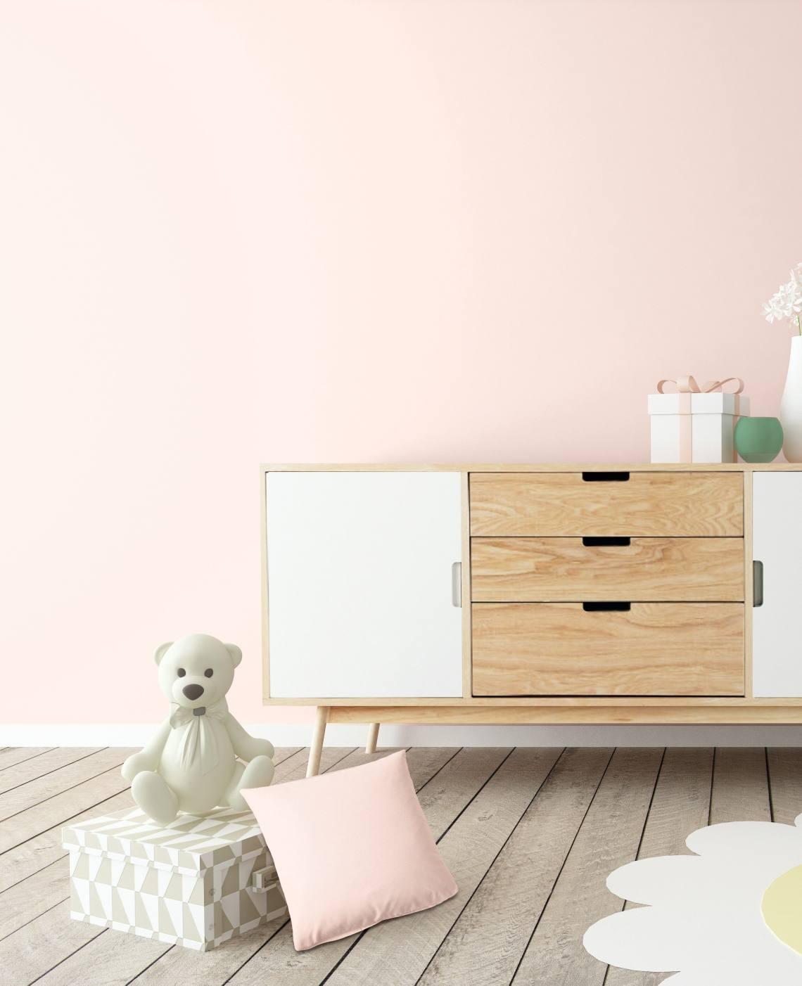 lassen sie sich durch unsere wohnwelten inspirieren sch ner wohnen farbe. Black Bedroom Furniture Sets. Home Design Ideas