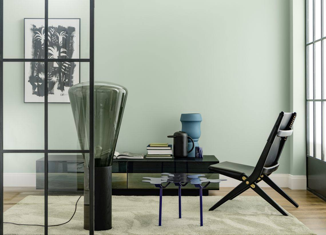 Wohnzimmer Architectsu0027 Finest SoHo