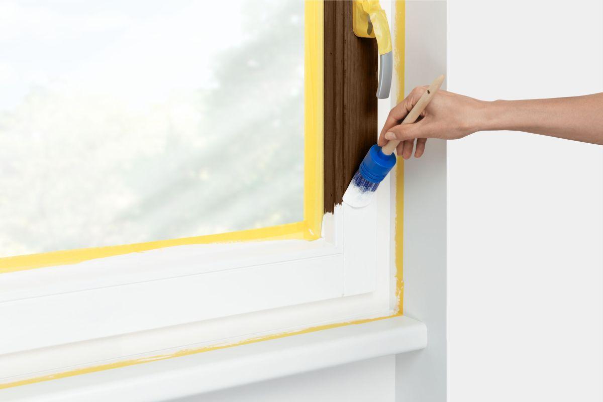 pep up renovierfarbe für fensterrahmen | schÖner wohnen farbe