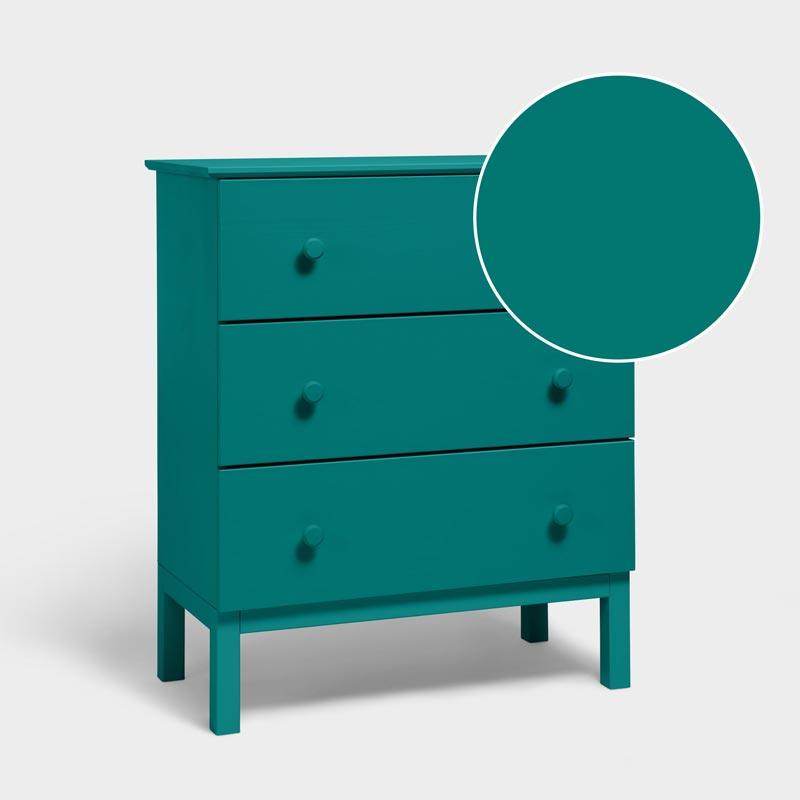 Möbel, Türen & Küchenfronten