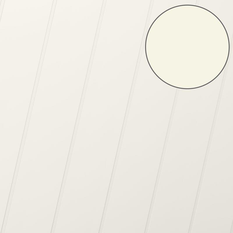 pep up renovierfarbe f r holzvert felungen sch ner. Black Bedroom Furniture Sets. Home Design Ideas