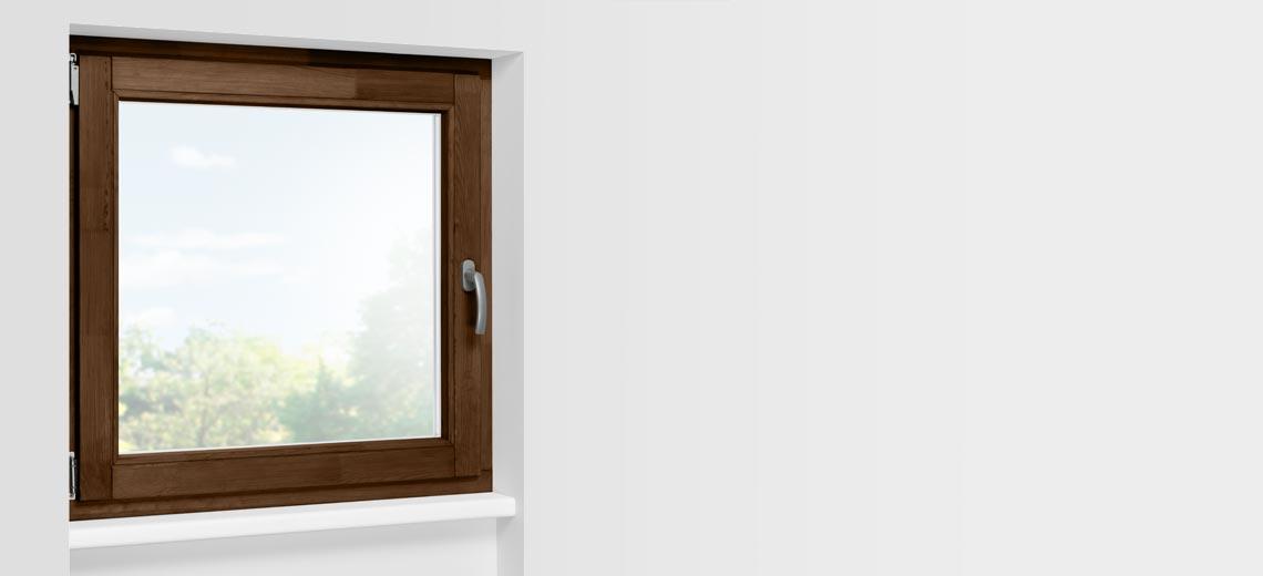 Pep Up Renovierfarbe Für Fensterrahmen Schöner Wohnen Farbe