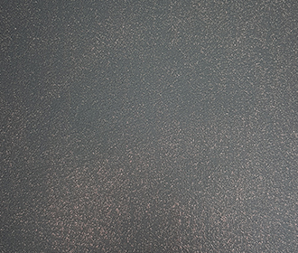 Glimmer Optik Schoner Wohnen Farbe