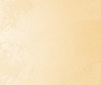 Schimmer Optik Schoner Wohnen Farbe