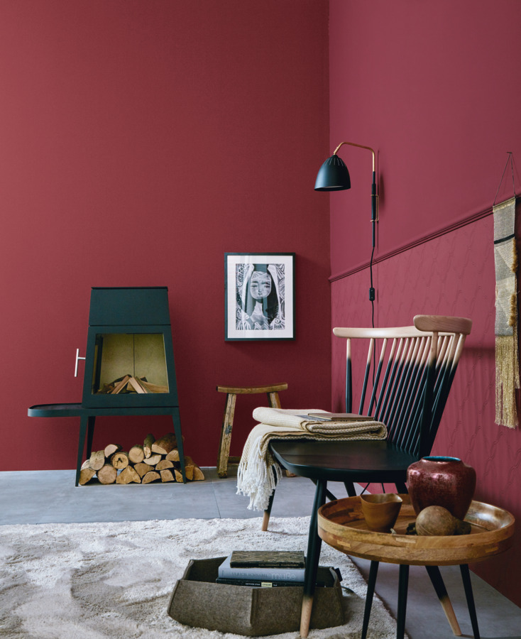 napa sch ner wohnen farbe. Black Bedroom Furniture Sets. Home Design Ideas