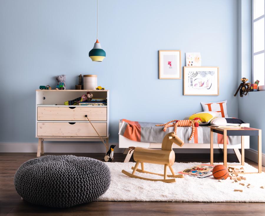 produktkatalog sch ner wohnen farbe. Black Bedroom Furniture Sets. Home Design Ideas