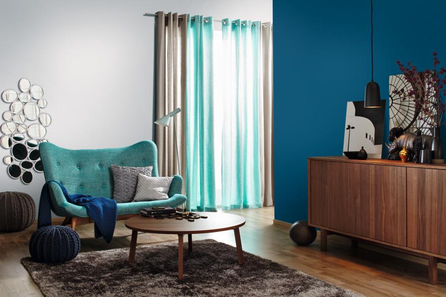 riviera sch ner wohnen farbe. Black Bedroom Furniture Sets. Home Design Ideas