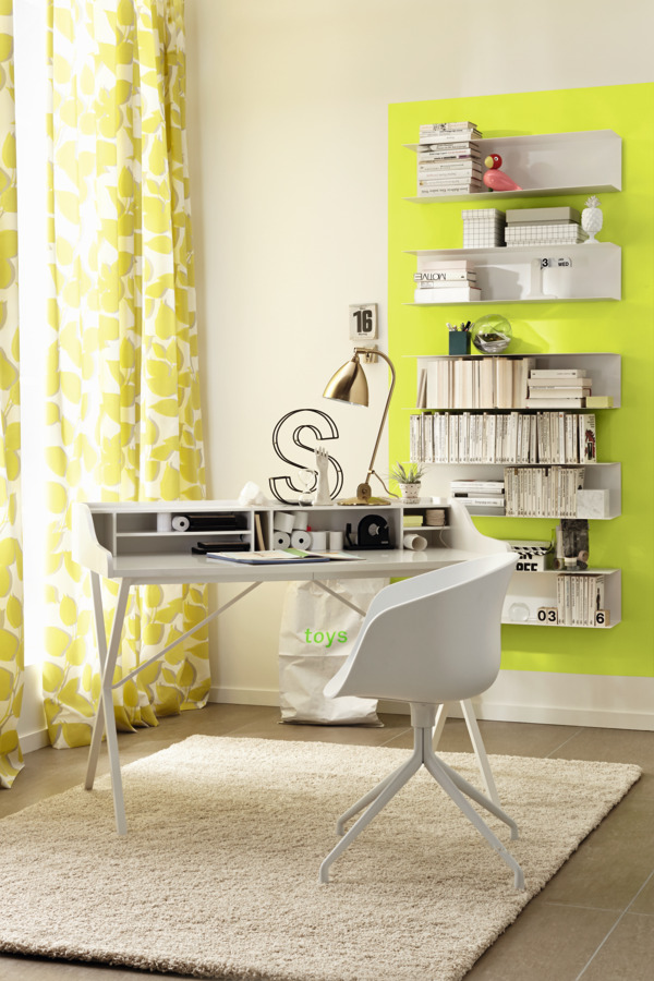 fresh sch ner wohnen farbe. Black Bedroom Furniture Sets. Home Design Ideas
