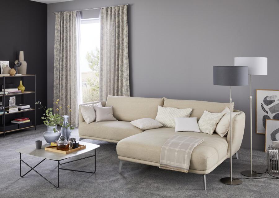 Cool Grey Schoner Wohnen Farbe