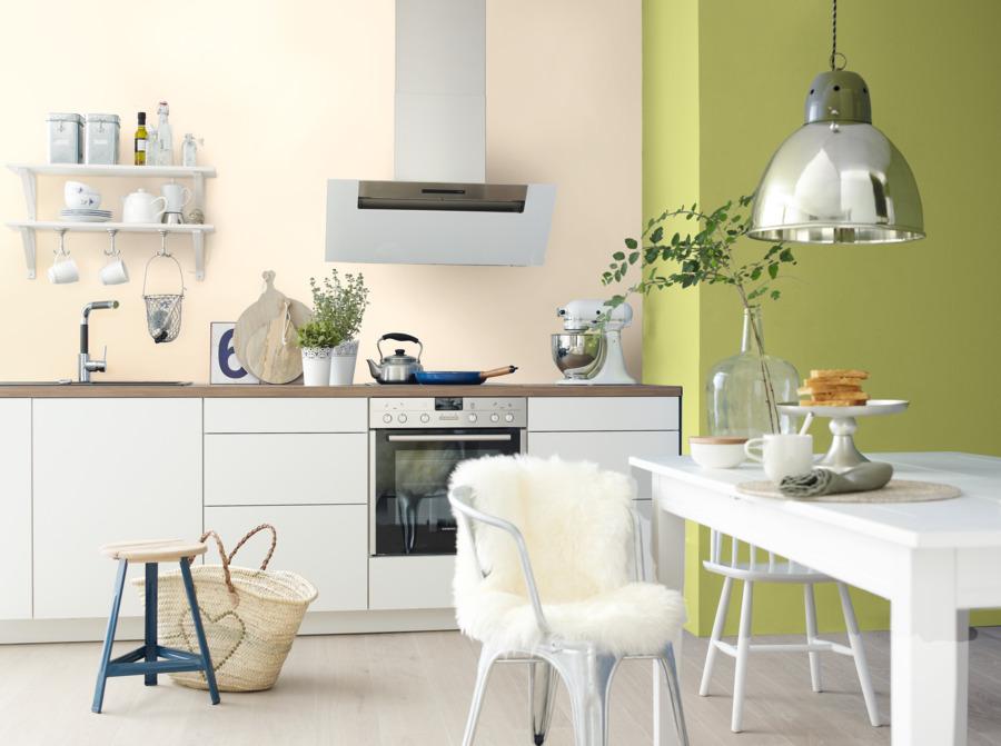 cashmere sch ner wohnen farbe. Black Bedroom Furniture Sets. Home Design Ideas