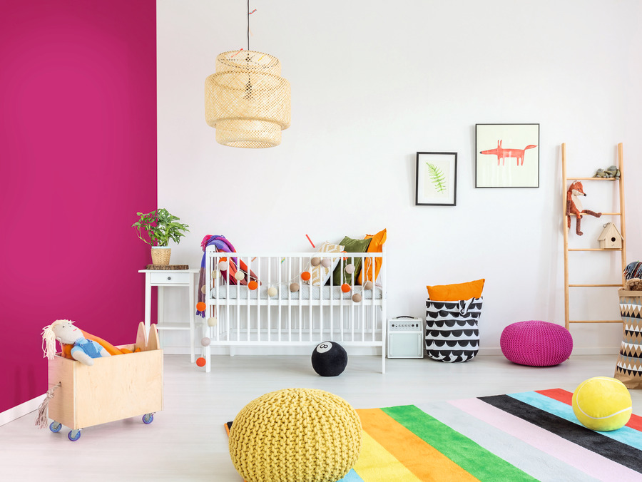 orchidee sch ner wohnen farbe. Black Bedroom Furniture Sets. Home Design Ideas