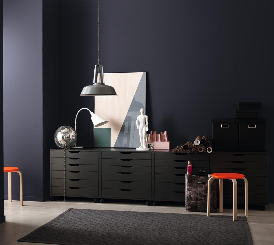 Schöner Wohnen Luna : luna sch ner wohnen farbe ~ Watch28wear.com Haus und Dekorationen