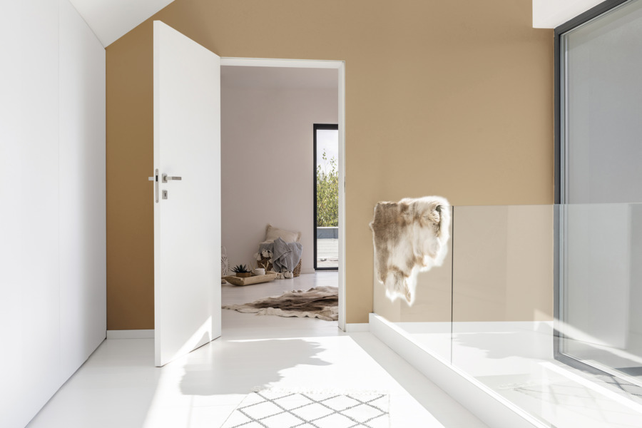 macchiato sch ner wohnen farbe. Black Bedroom Furniture Sets. Home Design Ideas