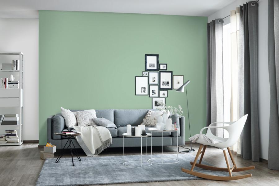 Spa Schoner Wohnen Farbe